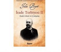 İrade Terbiyesi II Jules Payot