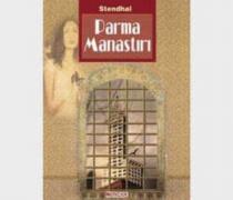 Parma Manastırı Stendhal Mercek Yayınları