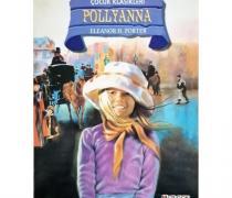 Polyanna Çocuk Klasikleri Mercek Yayıncılık
