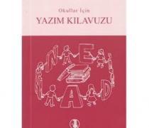 Türk Dil Kurumu Yazım Kılavuzu İlköğretim Okulları İçin